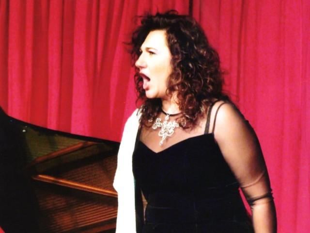Messa da Requiem  (Donizetti)