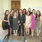 Conservatorio8