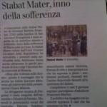 Stabat5