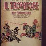 Trovatore5