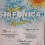Recital15