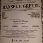 Gretel2