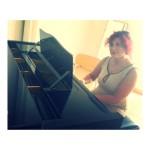 Conservatorio15