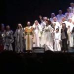 Nabucco2