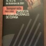 Recital26