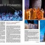 Nabucco3