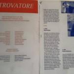 Trovatore14