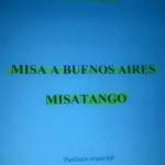 Misa4