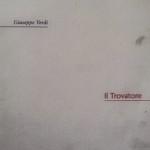 Trovatore16