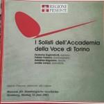 Recital38