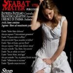 Stabat4