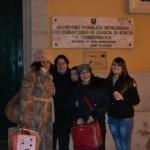 Conservatorio4