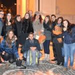 Conservatorio5