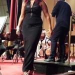 Recital5