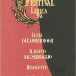 Rigoletto4