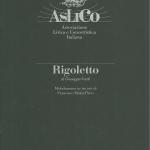 Rigoletto11