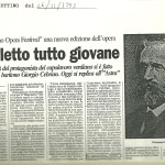Rigoletto14