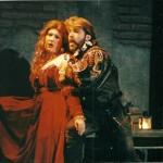 Rigoletto15
