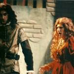 Rigoletto16