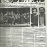 Rigoletto17