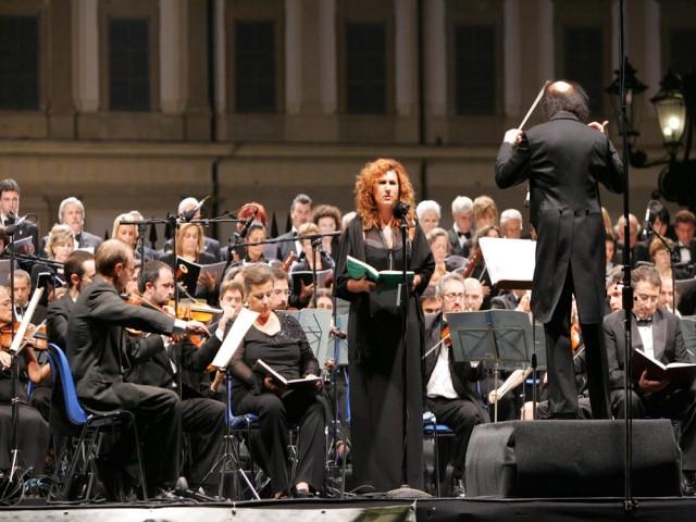 Messa da Requiem  (Verdi)