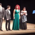 Recital50
