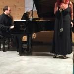 Recital61